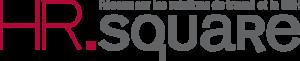 HR Square