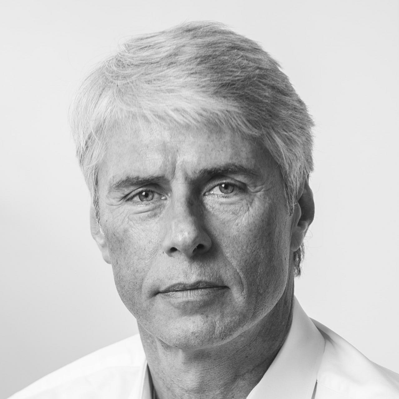 Jean-Philippe Mulders