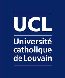 UCL_logobleu